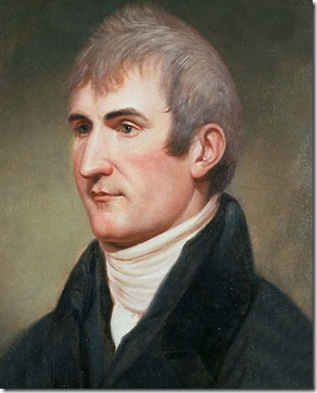 482px-Meriweather_Lewis-Charles_Willson_Peale