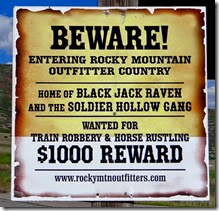 Heber Railroad ride 009