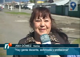 Canal9noticias.png