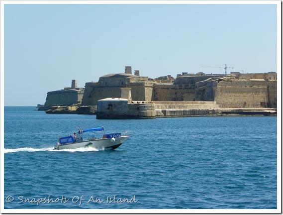 Valletta 058
