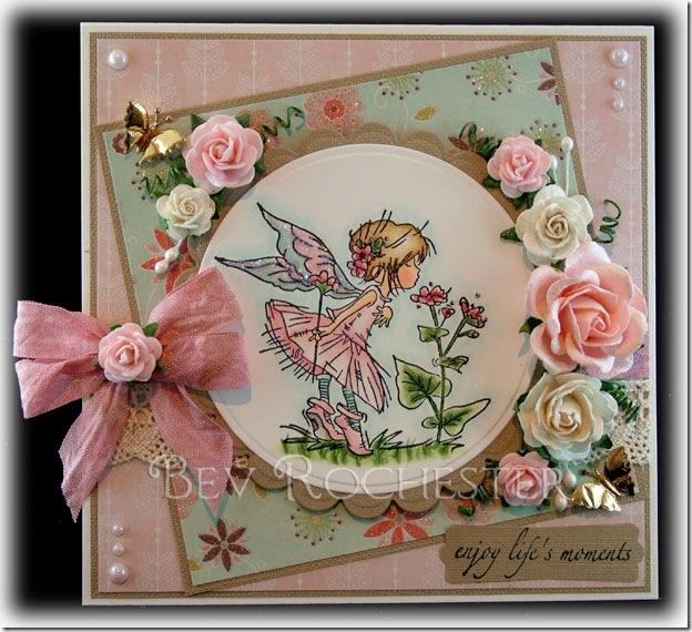 bev-rochester-tiptoe-fairy