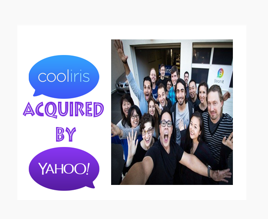 yahoo-acquired-cooliris