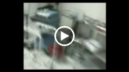 Videos de terror reales - YouTube.flv