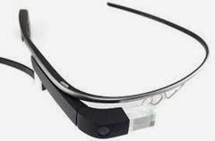 googleglass002