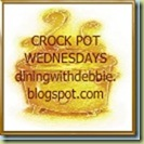 crockpowednesday_thumb1