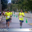 maratonflores2014-667.jpg