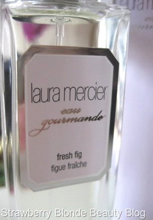 Laura-Mercier-Fresh-Fig-perfume