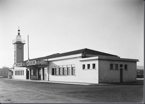 Estação Fluvial de Belém.1