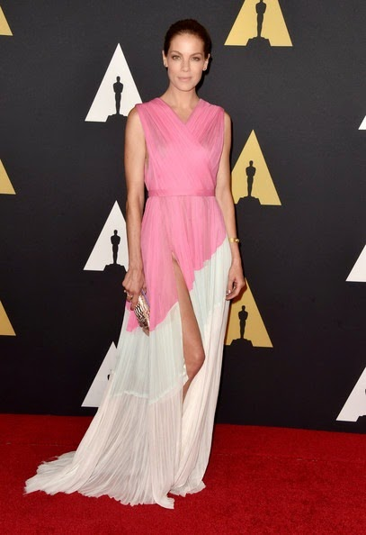 Michelle Monaghan Academy Motion Picture Arts