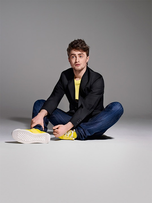 DanielRadcliffe04