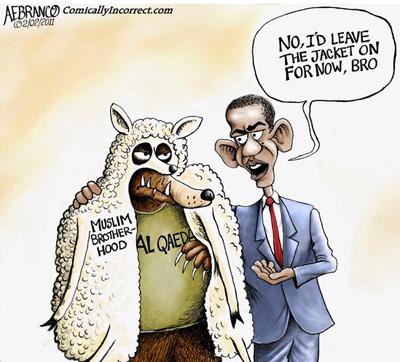 ObamaMBEgypt.jpg