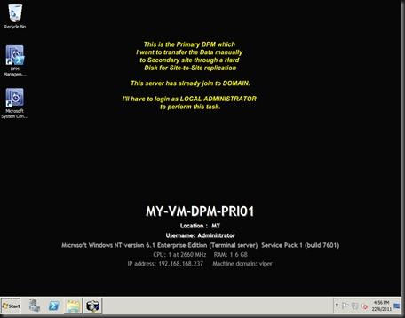 my-hv-tes-001-141