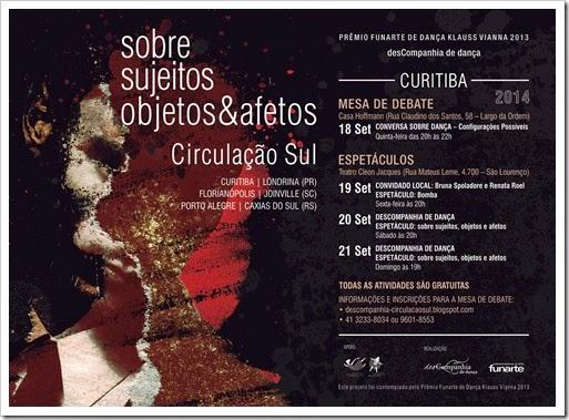 Curitiba_Flyer Facebook 140831Y(2)