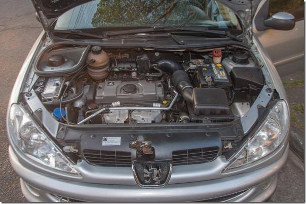peugeot-206-motor-14-flex-0707_MLB-F-3005599215_082012
