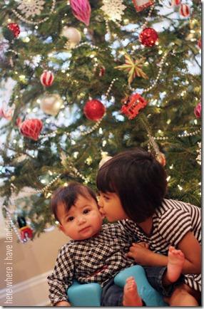 HolidayLove