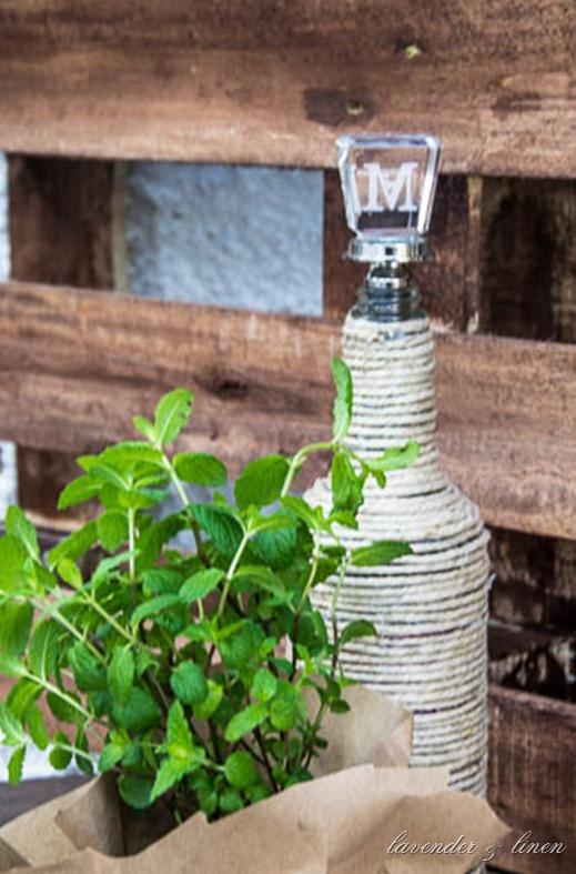 20120717-Lavender&Linen's Still Life 103