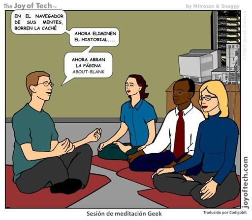Sesion-de-meditacion-geek