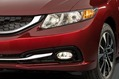 2013_Honda_Civic_EX_L_Sedan_Navi_29