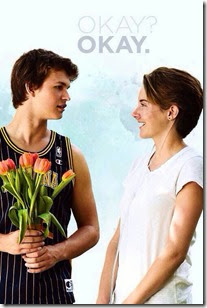 Gus-and-Hazel-Okay-Okay-the-fault-in-our-stars-37180580-500-750