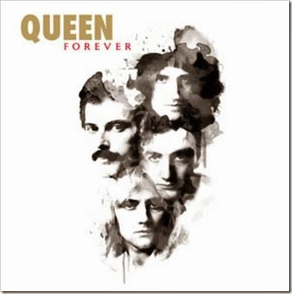 queen-20