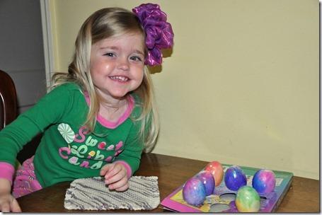 easter eggs! 033012 (4)