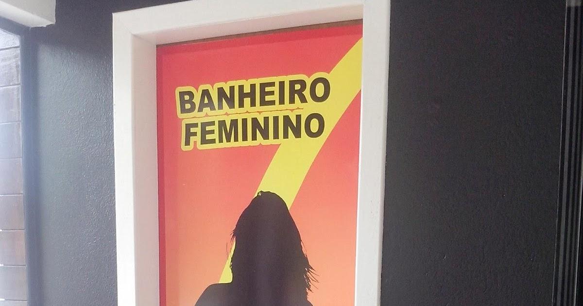 Formato Comunicação Visual 4733500616 Adesivo em porta do banheiro feminino -> Adesivo Banheiro Feminino