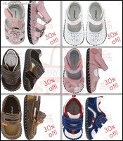 Elly's Annual Clearance Sale 2013 Discounts Offer Shopping EverydayOnSales