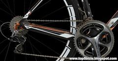 KTM REVELATOR PRIME 2013 (2)
