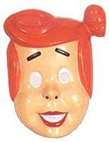 mascaras picapiedras (3)