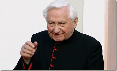 Georg-Ratzinger-brother-o-001