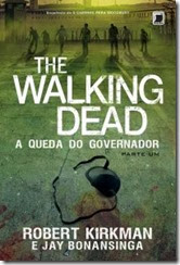 A_QUEDA_DO_GOVERNADOR__PARTE_UM_1386100919P