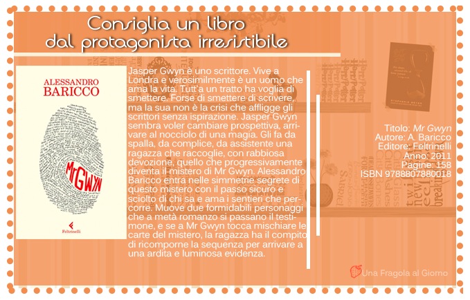recommendation-monday-protagonista-irresistibile