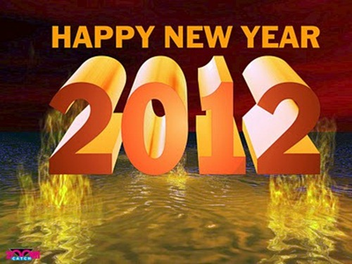 Happy-New-Year-20122-wallpapers-photos-images[4]