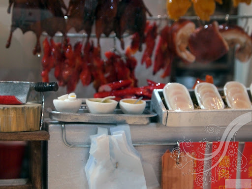 rios_minihk_roast_meat_03.jpg
