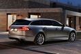 Jaguar-XF-Sportbrake-5_thumb.jpg?imgmax=800