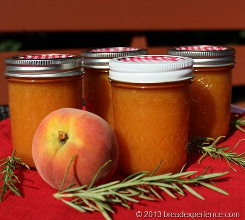 rosemary-peach-butter001