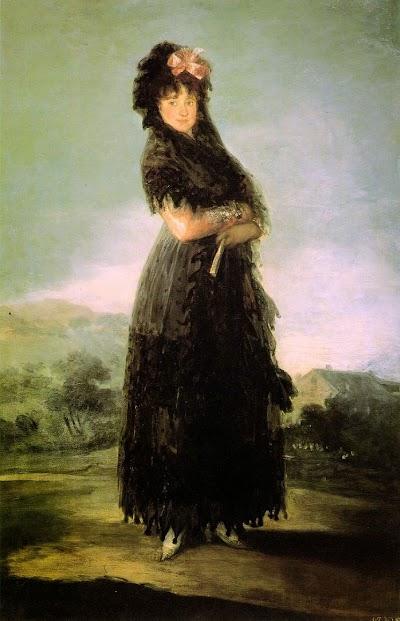 Goya, Francisco de (7).jpg