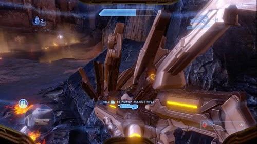 Halo 4 8