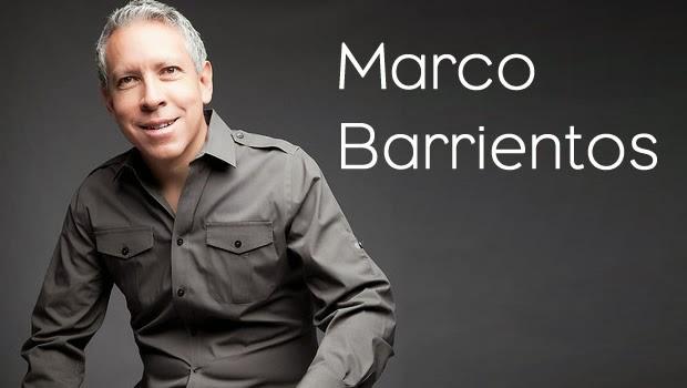 Descargar Videos De Marcos Barrientos Transformados Free Download