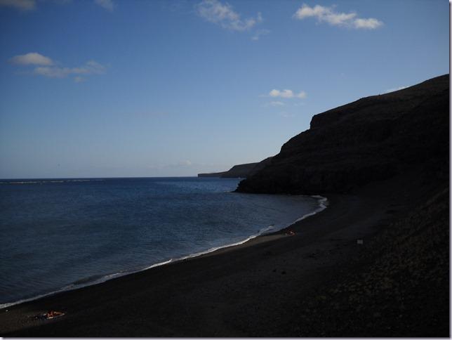 Lanzarote mare 116