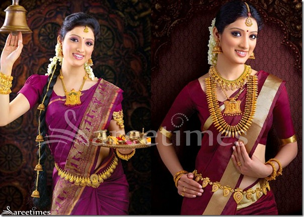 Richa_Panai_Silk_Saree