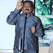 Bodhai  - New Tamil Movie Launch Stills 2012