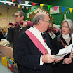 2012-11-17 Miracle des ardents-012.jpg