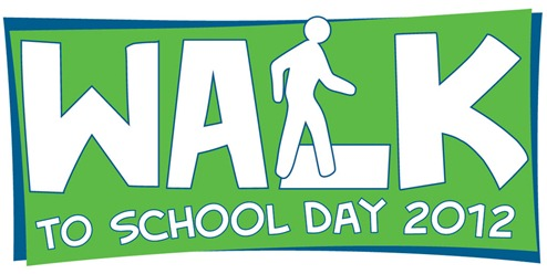 WalkToSchoolDay2012_Logo