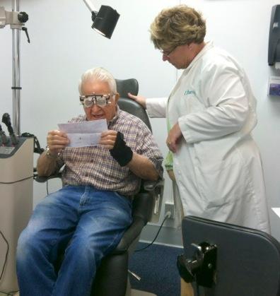DadTestingReadingGlasses--2012-08-14-21-55.jpg