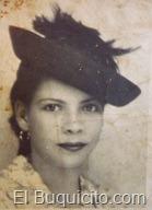 Fotos Familiares Rodríguez (13)
