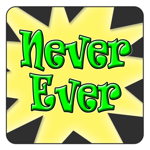 Never Ever - Ad Free LOGO-APP點子