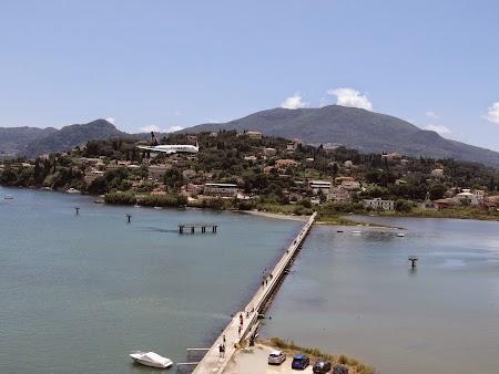 15. Plane spotting Corfu.JPG