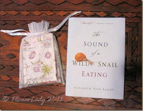 06-08-book-seeds
