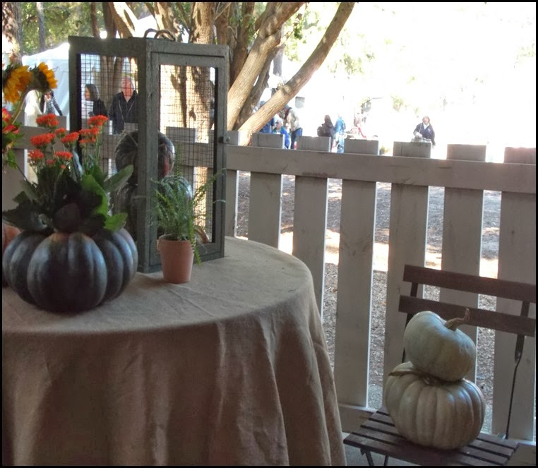 CL Fair fall vignette 2